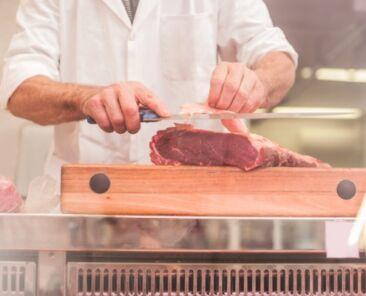 boucher